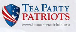 Big Bear Tea Party Patriots