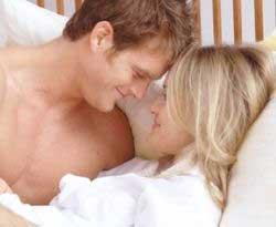 Inilah 77 Tips Cara memuaskan Pasangan di ranjang 77 Tips Seks Super Hot Bikin Hubungan Seks Semakin Bergairah