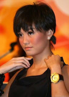 agnes monica mp3 lagu