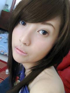 Wiandra Ozawa