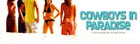 Film Gigolo Bali - Cowboys in Paradise Diprotes