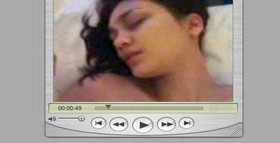 luna maya video mesum