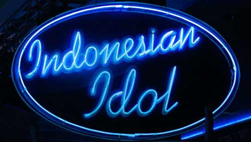 Indonesian Idol 2010