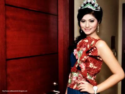 Puteri Indonesia, Wanita Anggun, Wanita Terlaris, Membangkitkan gairah Wanita, Wanita islam, arti Wanita, Wanita cantik, gambar Wanita, Wanita Indonesia, Wanita cantik sma, Wanita cantik friendster, Wanita cantik dan manis, Wanita SMU