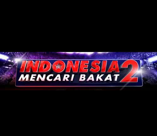 cara daftar pendaftaran indonesia mencari bakat 2