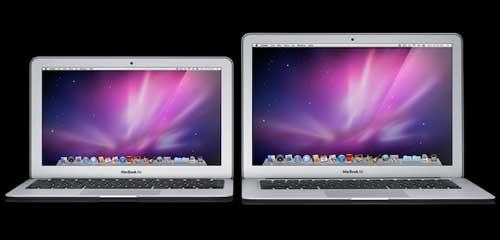 harga mackbook air terbaru 2010 indonesia