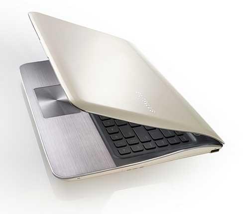 Spesifikasi Samsung Shark SF410