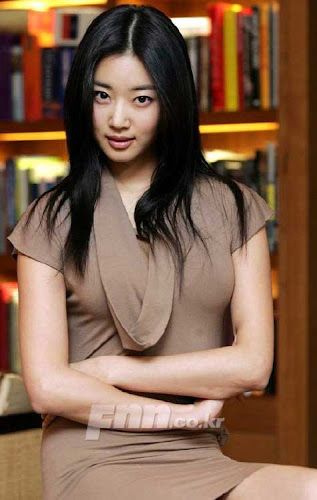 Kim Sa Rang<a href='http://buayanews.blogspot.com/'><a href='http://buayanews.blogspot.com/'><a href='http://buayanews.blogspot.com/'><a href='http://buayanews.blogspot.com/'> sexy</a></a></a></a> Celebrity Korean Picture