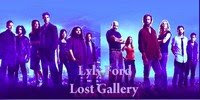 Lyly lost gallery