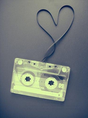 [music+heart]
