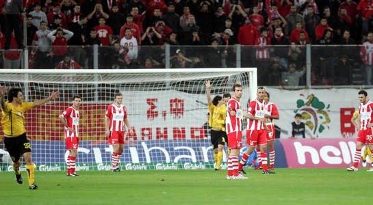 [Olympiacos_AEK_06012010_16_b.jpg]