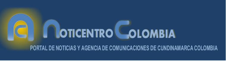 www.noticentrocolombia.blogspot.com