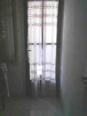 noviembre 2007