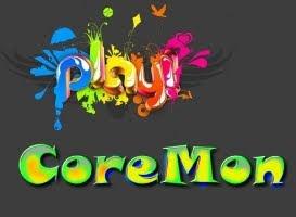 CoreMon