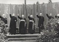 Heilande präster