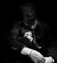 Eu não existo sem você