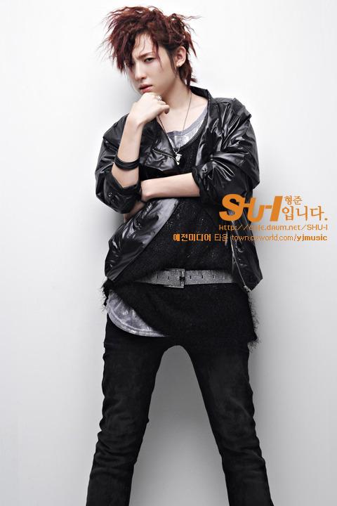 تقرير عن الفرقة الجديدة الرائعة و المثيرة shu-i SHUI%2B%2Bhyung%2Bjun