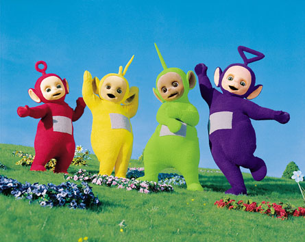 teletubbies wallpaper. Teletubbies ini kan??elehh