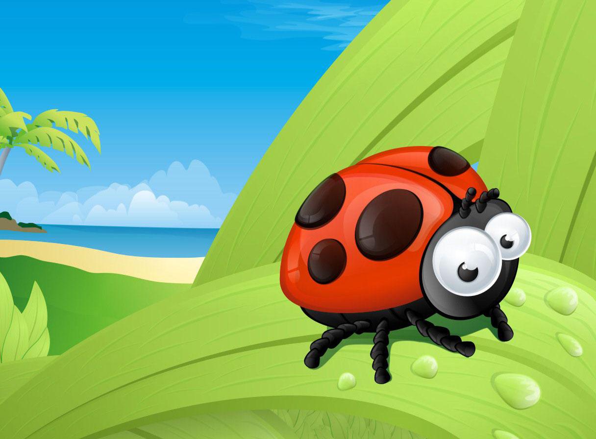 Claves para crear cuentos infantiles sobre animales - Imagenes animales infantiles ...