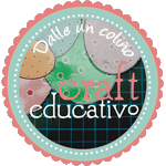 craft educativo