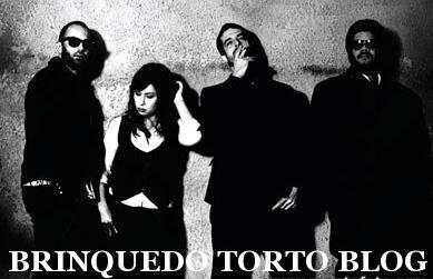 """""""BRINQUEDO TORTO BLOG"""""""