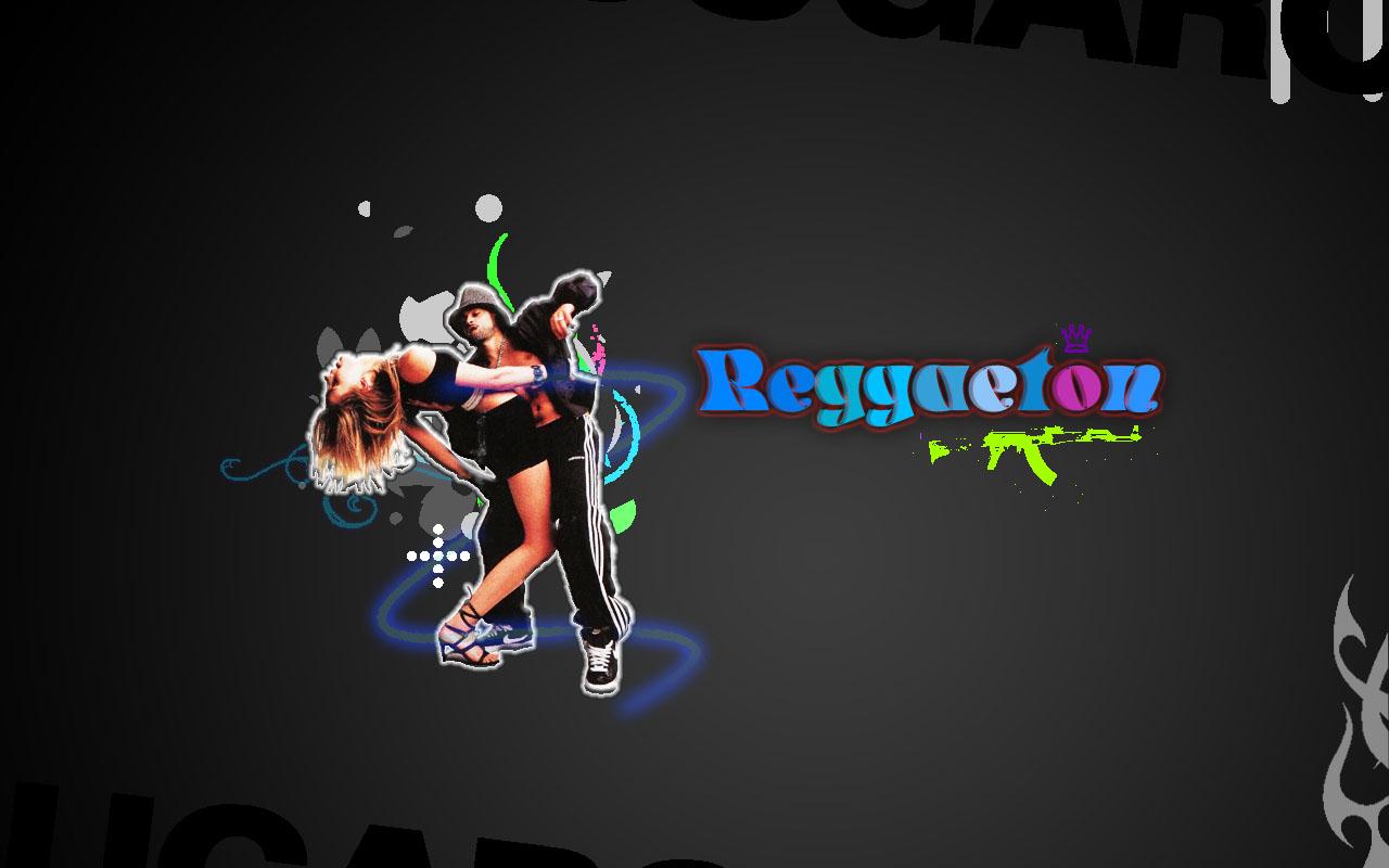http://3.bp.blogspot.com/_T6sENBaQHKI/S9dW1qTH5fI/AAAAAAAAAEU/q1O_w3eIVDw/s1600/Reggaeton-1280x800.jpg