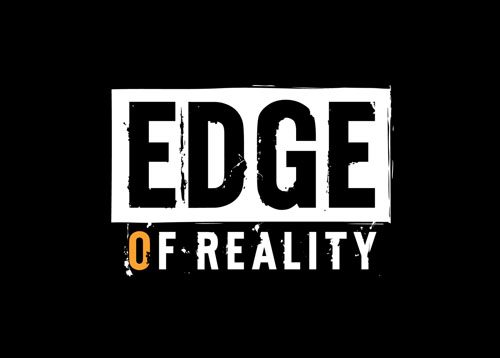Edge of Reality..