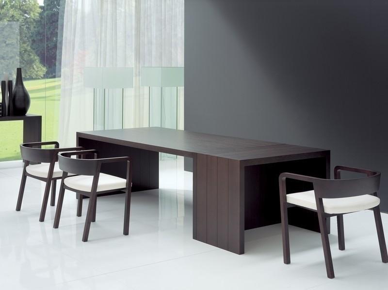 In mueble ideas conceptos muebles for Muebles concepto