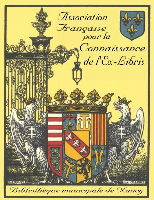 L'Ex-Libris Français