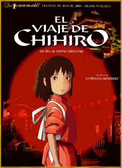 [2001+El+Viaje+De+Chihiro.jpg]