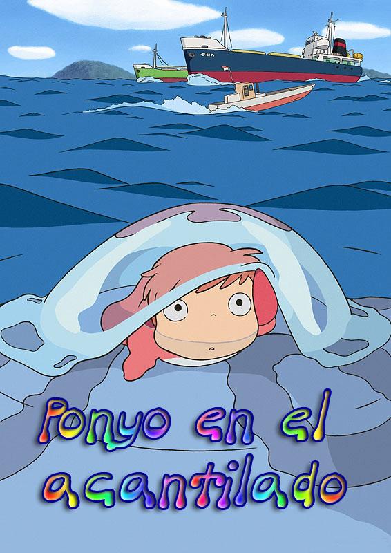 [2008+Ponyo+en+el+acantilado.jpg]