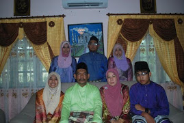 BIG family hah..