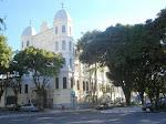 Capela Colégio Arnaldo