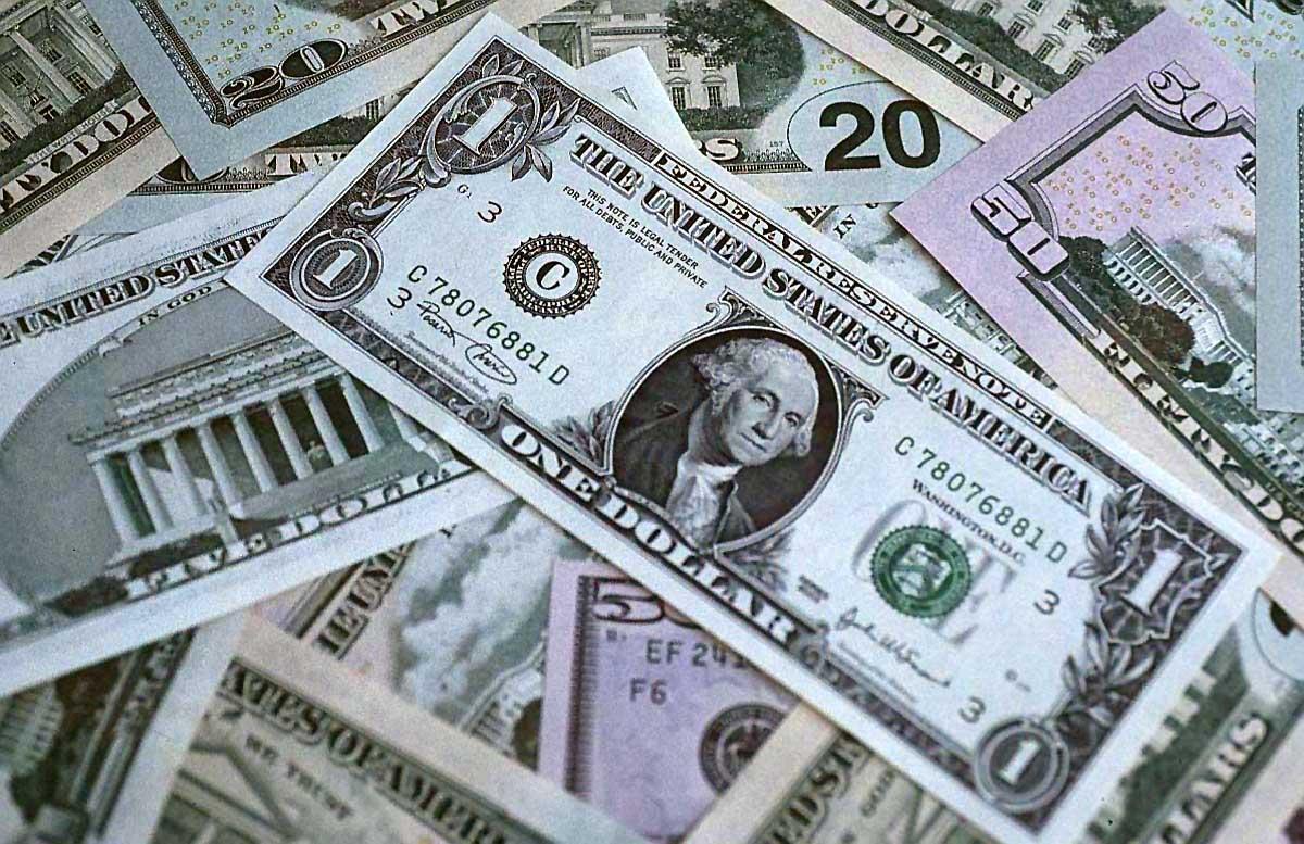 ... СКМ Стратегия: Не нажимайте кнопки неправильно уменьшить денежных средств на денежных цикла