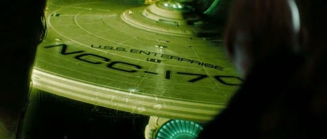 enterprise 170