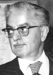 معالي الدكتور خليل السالم