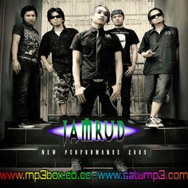 Download Album Mp3 Lagu Jamrud