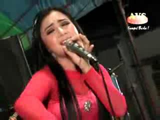 marenta dangdut bunga desa dangdut album terbaru video dangdut melayu