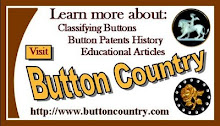 Button Country