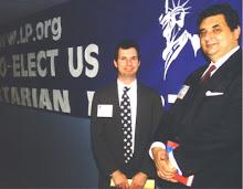 2003 - LNC Region 4 Activity