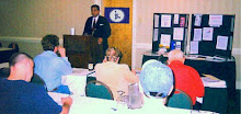 LNC Region Rep MG speaks at LP South Carolina Convention and meets SC Libertarians