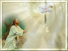 Dá-me Senhor, tua Paz