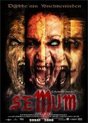 Baixe imagem de Semum (Legendado) sem Torrent