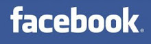 Campo IV en facebook