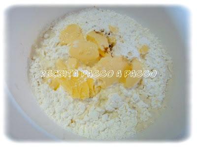 Imagem+003 Biscoitinhos de Maisena