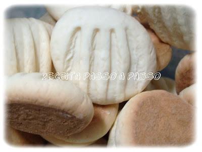 Imagem+015 Biscoitinhos de Maisena