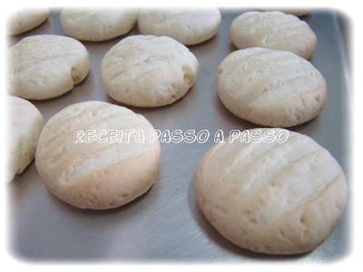 Imagem+013 Biscoitinhos de Maisena