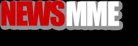 NEWS@MME - ΤΟ ΝΕΟ ΔΗΜΟΣΙΟΓΡΑΦΙΚΟ ΙΣΤΟΛΟΓΙΟ