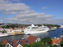 Stavanger