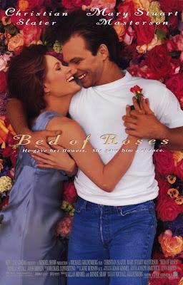 Bed of Roses (Tutku Gülleri) Poster